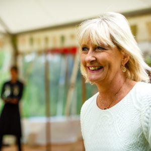 Mary-Anne 50th Birthday-57