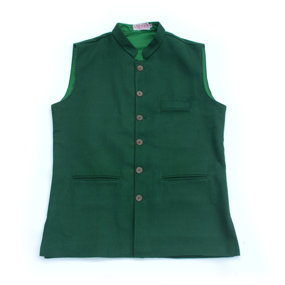 acing_green_wool